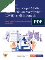 Pedoman Penanganan Cepat Medis dan Kesehatan Masyarakat COVID-19 di Indonesia.pdf