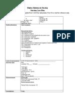 TSANGPOYEE_18000109_Nurisng care plan form_HD(N) CP1