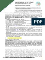 FORMATO DE CONVENIO.docx