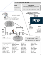 pc_vs_imparfait.pdf