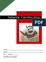liricacamoniana (1)
