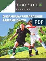 liceo_statale_carlo_porta_-_mad_201920-domande_di_messa_a_disposizione-2019-08-16.pdf