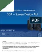 ibmi-as400-sda-171216183055