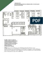 tema-cofetarie an 4 tema 1 schema unit de producere