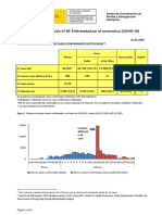 Actualizacion_30_COVID-19_China.pdf