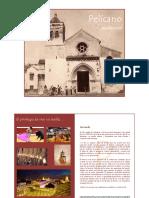 Dossier PELICANO Residencial
