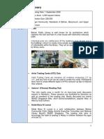 Bishan Public Library - Fact Sheet
