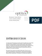 optitex-190605040714.pdf