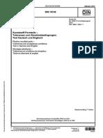 kupdf.net_din-167422013.pdf