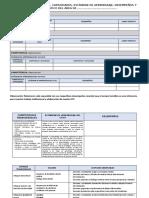 MODELO PCI 2020