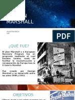 Plan Marshall.pptx