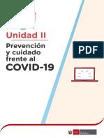 Fasciculo_Unidad_2a.pdf