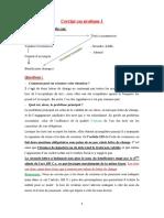 Corrigé cas pratique Cambiaire 2019 (1).pdf