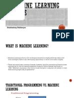 S2_MachineLearning_Basics