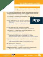 NPFusion_B1-B2_Proyecciones.pdf