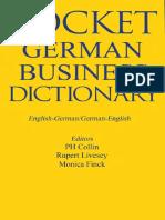 Pocket German Business Dictionary (English-German_German-English) ( PDFDrive.com ).pdf