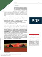 Motores_----_(MOTORES) (1).pdf