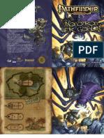 Nosotros Ser Goblin PDF 1.0.pdf