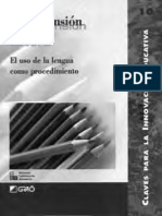 M3 B3E-Rincones para aprender a leer (111-129).pdf