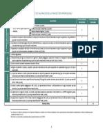 11559684588Matriz-Ascenso-ETP_1.pdf