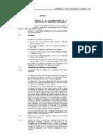 annexe 1-clp.pdf