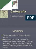 cartografia-100505150056-phpapp02 (1)