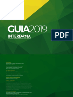 guia-interfarma-2019-interfarma2.pdf