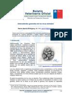 articulo_dr_berrios_virus