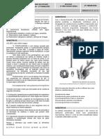 PE PROVA - 2o TRI - 1a S MEDIO REGULAR_2019.pdf