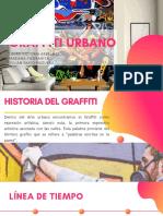 Graffiti e Hindú.pdf