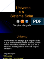 ouniverso-100505143645-phpapp01