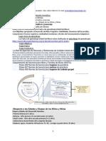 Clase 8 febreroContenidosEstandar y EvaluacionDesarrollo.pdf