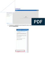 Descarga SIGMED.MINEDU.pdf