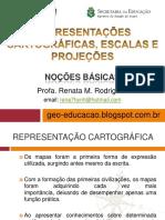 cpiaderepresentaescartogrficasescalaseprojees-120518171158-phpapp02