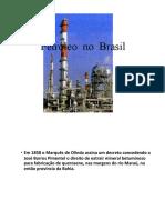 Petroleo-no-Brasil-aula-2-ppt-2