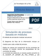 vdocuments.mx_analisis-de-modulos-basicos.pdf