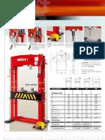 Prensa Mega KCK-30.pdf