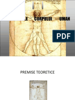 123189116-Proportiile-Corpului-Uman.pdf