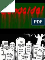 Genocide - Copy.ppt