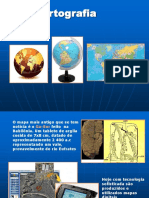 cartografiapowerpoint-130407174638-phpapp01