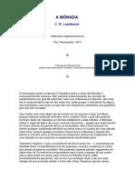A MÔNADA (1).pdf