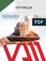 PRÉVIA Catálogo Vitrolar_Construtora 2020 2.pdf