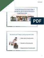 Salud y MA en la Construccion.pdf
