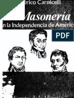 La_masoneria_en_la_Independencia_de_America pdf.pdf
