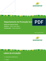 Projetos-Sociais-Educacao-Saude-Meio-Ambiente-Inclusao-Social-2014