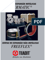juntasdeexpansaonaometalicasfreeflex.pdf