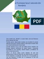 Lacuri din Romania.pptx