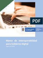 marco_de_interoperabilidad_para_gobierno_digital MinTIC Colombia