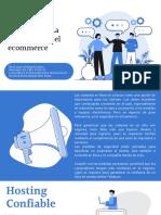 IECM_U3_A3_ROOF.pdf