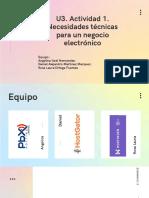 Necesidades_tecnicas_Equipo 20.pdf